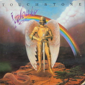Touchstone/Jealousy