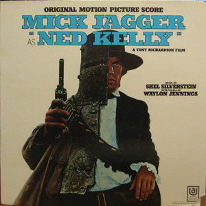 Ned Kelly(OST)