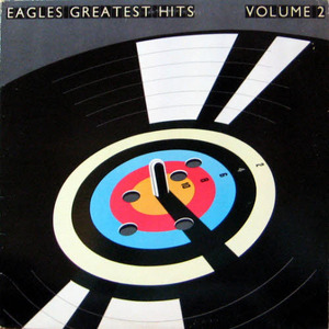 Eagles/Greatest Hits Volume2