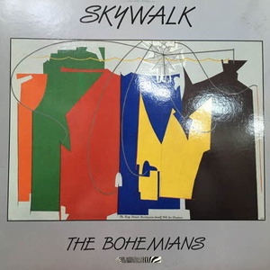 Skywalk/The Bohemians