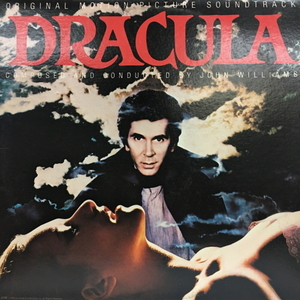 John Williams/Dracula (OST)