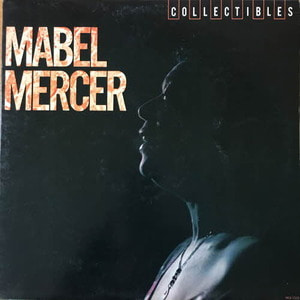 Mabel Mercer/Collectibles