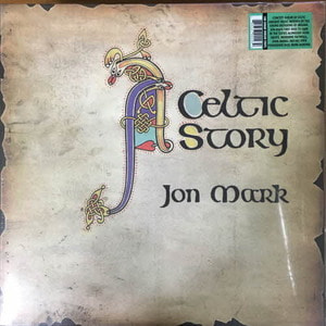 Jon Mark/A Celtic Story(미개봉)