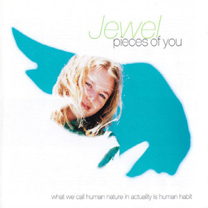 Jewel/Pieces of you(미개봉 180g, 2lp)