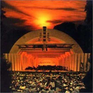 My Morning Jacket ‎– At Dawn( 2X180g, download coupon)