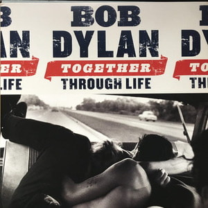 Bod Dylan - Together(2lp)