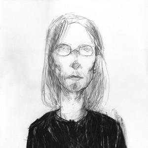 Steven Wilson /Cover version(미개봉 2lp)